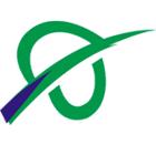 Việt Tân Group